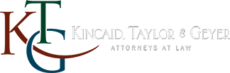 Kincaid Taylor Geyer Business Attorneys At Law Zanesville Ohio